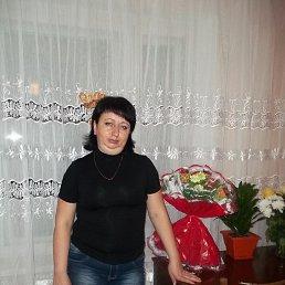olga, 46 лет, Кривой Рог