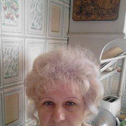Ольга Семёнова, 58 лет, Костерево