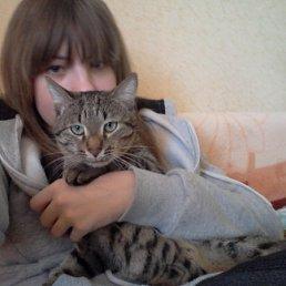 Ангелина, Набережные Челны, 23 года