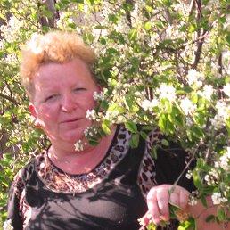 Наталья, 57 лет, Камбарка