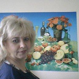 Светлана, 50 лет, Андреаполь