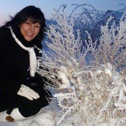 Ирина, 51 год, Шацк