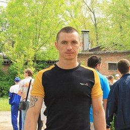 Александр, 44 года, Багаевская