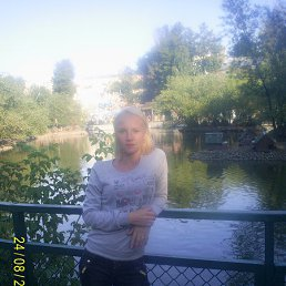 Анастасия @LaDI@, 33 года, Балашиха