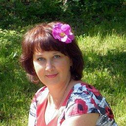 Вера, 46 лет, Электрогорск