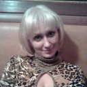 Фото Евгения, Архангельск, 44 года - добавлено 18 июля 2013