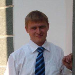 Владимир СВИТА, 40 лет, Каланчак