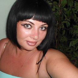 Иннеса, 41 год, Белополье