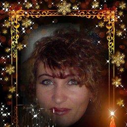 Лариса, 50 лет, Лебедин