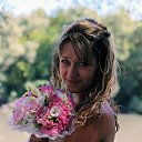 Фото Ангелина Богомазова, Краснодар, 32 года - добавлено 16 мая 2013