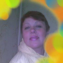 Елена, 53 года, Снежинск