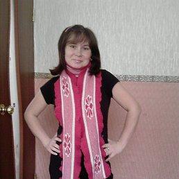 регина, 38 лет, Актюбинский