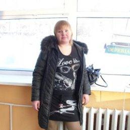 Елена, 35 лет, Нязепетровск
