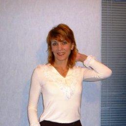 Alevtina, 51 год, Нежин