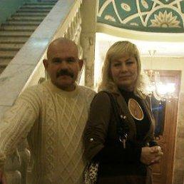Николай, 59 лет, Кролевец