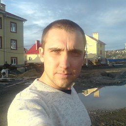 Sergei, 37 лет, Елань
