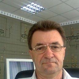 Александр, 61 год, Снигиревка