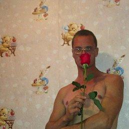 Сергей, 37 лет, Астрагань