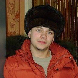 Сергей, 34 года, Бурея