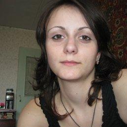 Diezzza, 29 лет, Ясногорск
