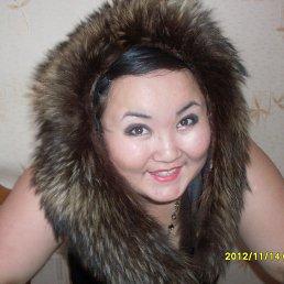 Жанара, 31 год, Чесма