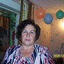 Фото Валентина, Рубцовск, 76 лет - добавлено 25 января 2013