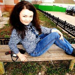 Регина, 27 лет, Актюбинский