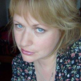 Елена, 48 лет, Бронницы