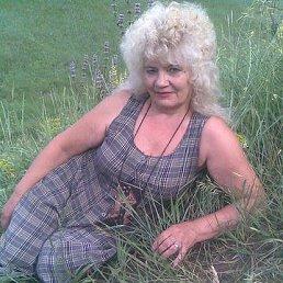 наталия, 66 лет, Харьков