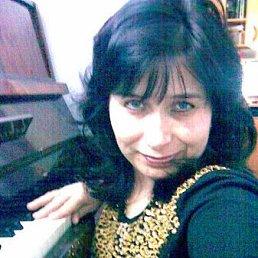 таня, 49 лет, Черноморское