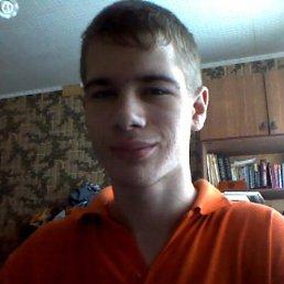 Андрюха, 29 лет, Бронницы