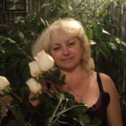 наталья, 55 лет, Каланчак
