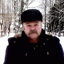 tolya, 59 лет, Выползово