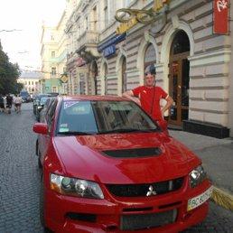 Олександр, 36 лет, Кельменцы