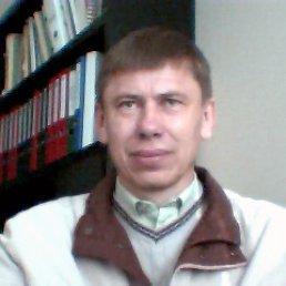 Фото Stutis, Каунас, 51 год - добавлено 1 июля 2013