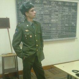 Максим, 29 лет, Салтыковка
