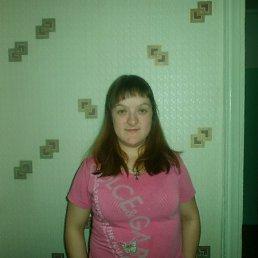 Наталья, Карабаш, 36 лет
