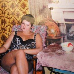 Татьяна, 54 года, Волгоград