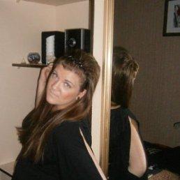 Катерина, 28 лет, Хабаровск