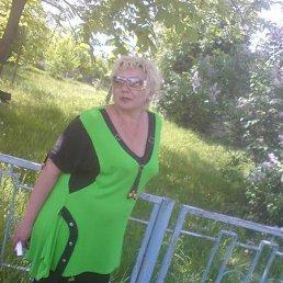 ирина, 50 лет, Новосиль