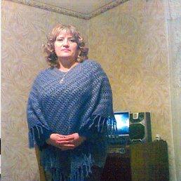 Елена, 59 лет, Чусовой