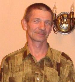 andrey, 56 лет, Изяслав