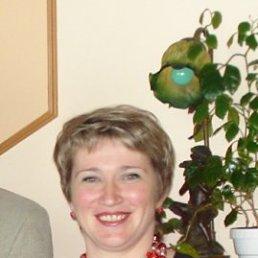 Елена, 43 года, Коростышев
