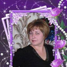 Елена, 47 лет, Волчиха