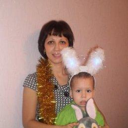 Алия Гилялова, 43 года, Самара