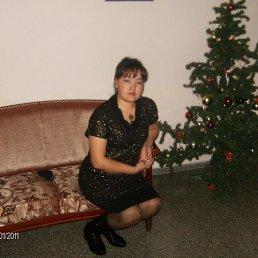 Акдария, 36 лет, Кош-Агач
