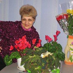 Анна, 56 лет, Вольнянск