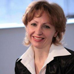 Елена, 51 год, Алматы