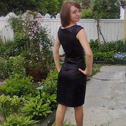 Ксюшенька, 27 лет, Коростышев