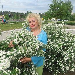 Лина, 64 года, Нетешин